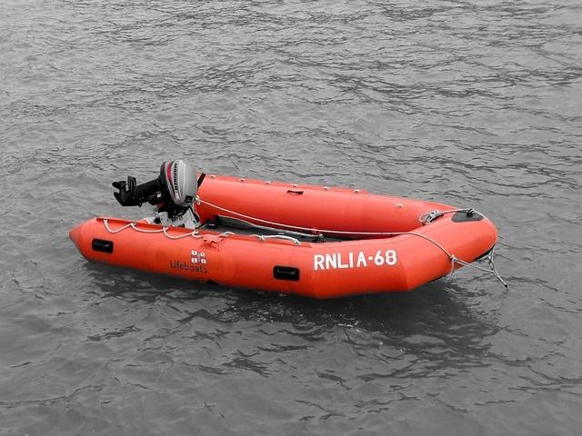 rubberboot kopen plaatje