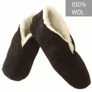 Pantoffels voor heren
